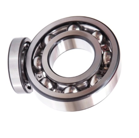 Bicycle Bearings, Bike Bearing 6800 6802 6803 6804 6805 Bearing