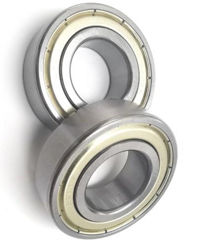 Deep groove ball bearing KOYO NTN NSK SKF quality ball bearing