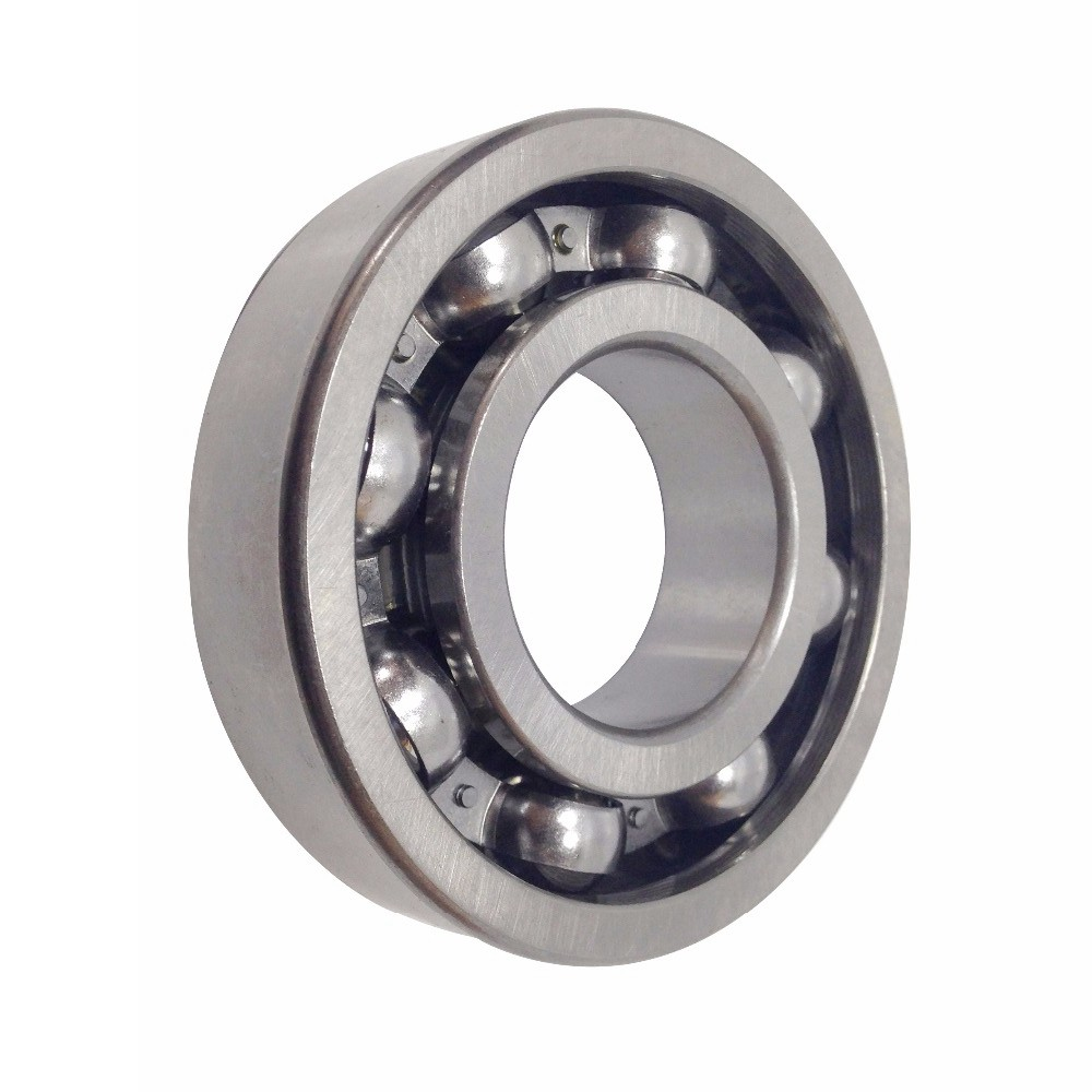 High quality KOYO bearing 6208 KOYO auto spare part bearing 6208 ZZ KOYO deep groove ball bearing 6208 2RS