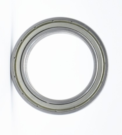 140*210*45mm low price factory price tapered roller bearing 32028