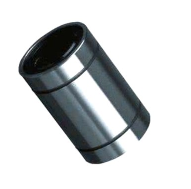 NKX 25 Z combined needle roller / thrust rolling bearings