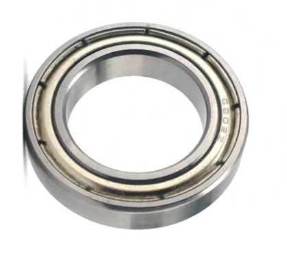 High load Double row taper roller bearings 15100-S/15251D bearing