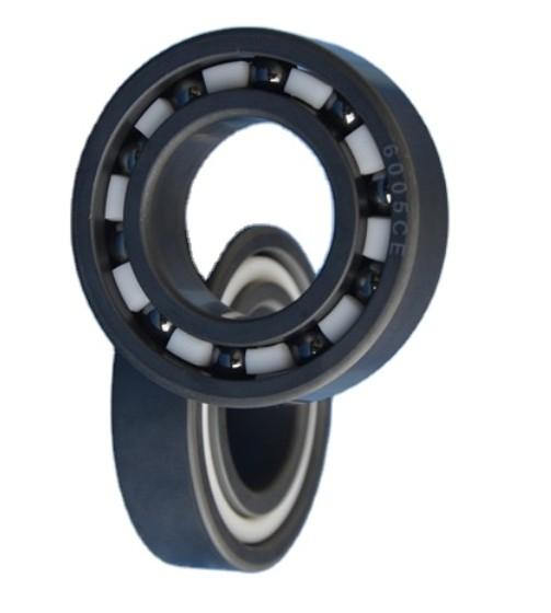 SKF NSK NTN Koyo NACHI Timken Cylindrical Roller Bearing P5 Precision 6806 6906 16006 6006 6206 6800 6900 6000 6200 6300 2RS Rz Zz Open Deep Groove Ball Bearing