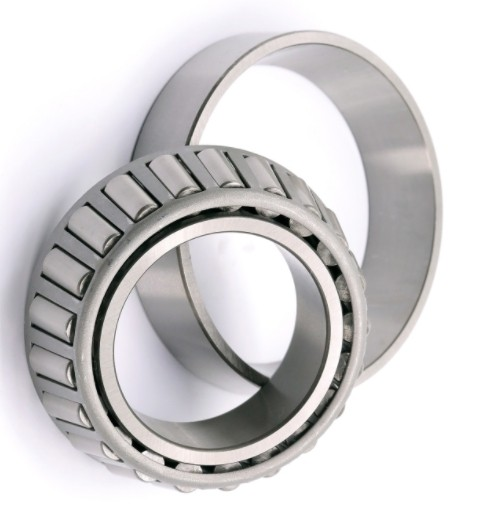 Spherical Roller Bearing E1 C3 Thrust Vibratory Spec Tvpb 22226 22220