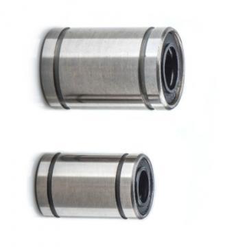 High-Precision Linear Bearings Lm8uu Linear Motion Bearings, Rust-Free High-Temperature Linear Bearings