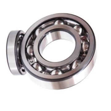 Chrome Steel Material Ball Bearing 6802 2RS