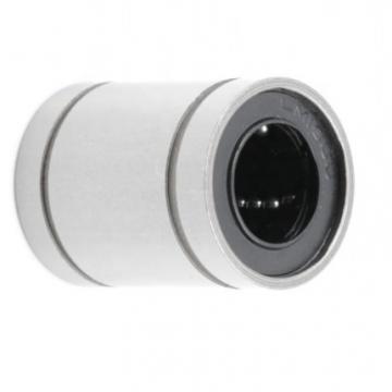 Precise Chrome Steel Ball Bearing Size 15*24*5 mm 6802 Thin Wall Ball Bearing