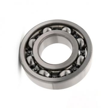 Deep groove ball bearing SKF 6202-2RS