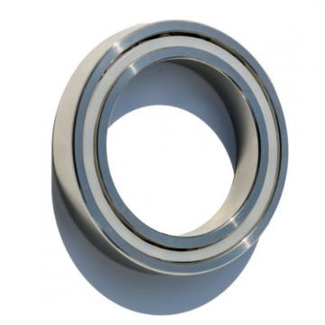Axle Systems Taper Roller Bearing Hh224346/Hh224310 Hh224346/10 Hh224340/Hh224310 Hh224340/10 for Agriculture Construction and Mining Equipment