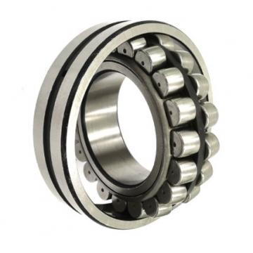 6324 Bearings SKF NSK NTN Koyo NACHI 100% Original Deep Groove Ball Bearing Taper Roller Bearing Spherical Roller Bearing Cylindrical Bearing Pictures & Pho