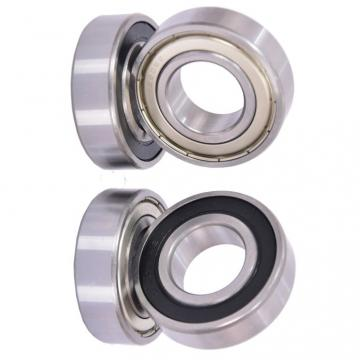 single row taper roller bearing koyo bearing t7fc045