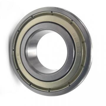 Isuzu NHR (JAC HFC1060 HFC6700) automotive bearings (3 ton light truck)bearing29590/22Differential mechanism