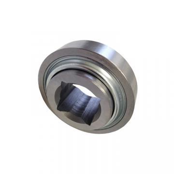 Japan Koyo deep groove ball bearing catalogue 6208 2RS ZZ 6208ZZ distributors