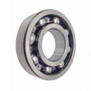 Deep groove ball bearing hch SKF HCH 6202 6203 bearing ceiling fan bearing
