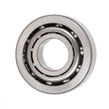 High quality rubber seal Japan imported bearings motor bearings nsk 6200du