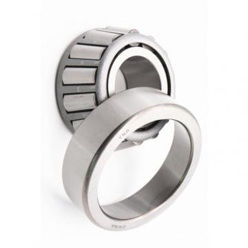 6205 SKF NTN NSK Timken Koyo Deep Groove Thrust Pillow Block Angular Contact Ball Bearings, Find Details About China SKF Bearing, Bearing From 6205 SKF NTN NSK