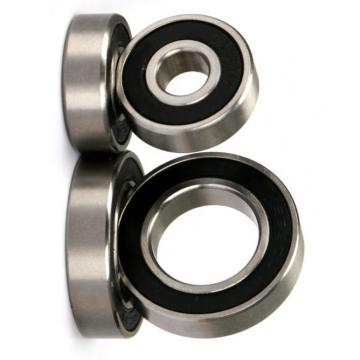 NSK NTN Koyo Asahi Timken SKF Hot Sale Long Life Agricultural Machinery Gcr15 Material Pillow Block Bearing Ucf212 Ucf213 Bearing