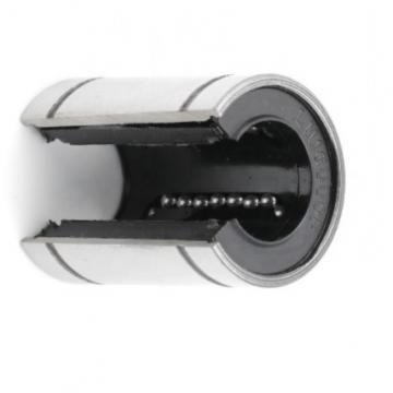 Buy NTN Ball Insert Bearings Uc205-100d1 Direct From Bearing Factory