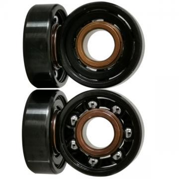 Japan Nachi High Quality Deep Groove Ball Bearing 6001 motorcycle wheel bearing