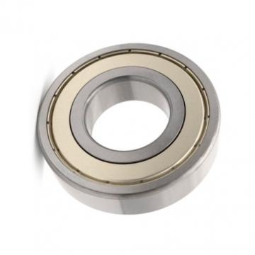 Original TIMKEN taper roller bearing 518445/10 68145/11 bearing