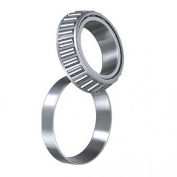 95*145*39mm Original Japan KOYO Taper roller bearing 33019 bearing