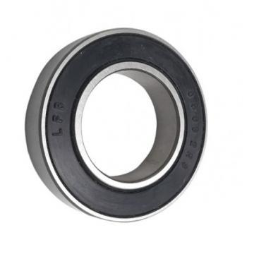 High Quality Cylindrical Roller Bearing SL18 2210 Nj2324 SL183014 Nu2318