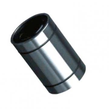 Combined Needle Roller Bearing ZARN 2557 TN Thrust needle roller bearing
