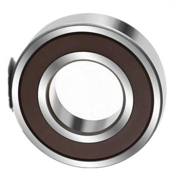 timken bearing set423 tapered roller bearing 6461A/6420 with distributor price