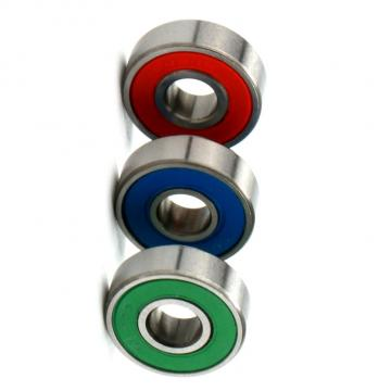 Original KOYO timken Multifunctional high quality Taper Roller Bearing 32216 32217 32218 32211