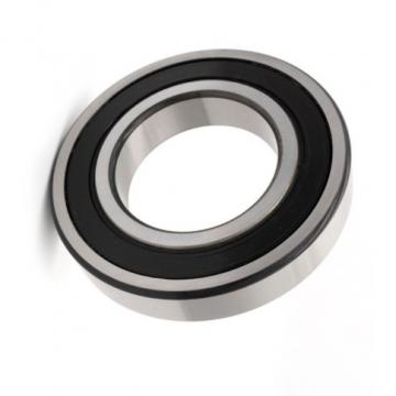 22224-23500 Juego De Sellos Valvula Accent Getz Tucson Valve Stem Oil Seal