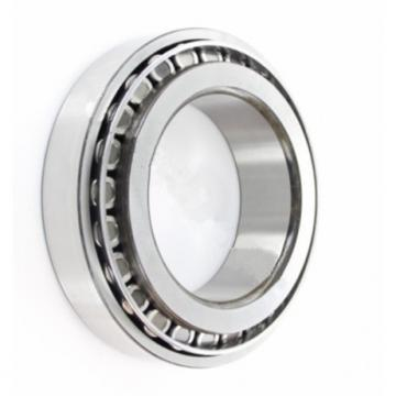 in Stock Spherical Roller Bearing 22217 22218 22219 22220 22222 22224 E MB Cak Cck K W33