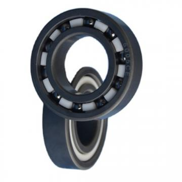 Motorcycle Spare Part - Motor Deep Groove Ball Bearing 6211-2RS (6200/6201/6202/6203/6204/6205/6206/6207/6208/6209/6210