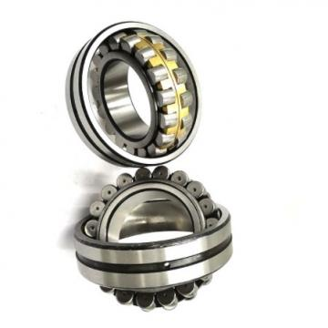 Spherical Roller Bearings Ca, MB, E, E1, T41A, W33 Cage