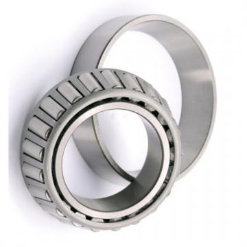 Low Price 22217 22217K 22218 Caw33 Spherical Roller Bearing 22219 Ccw33 22220 Cc 22220ca 22220cc