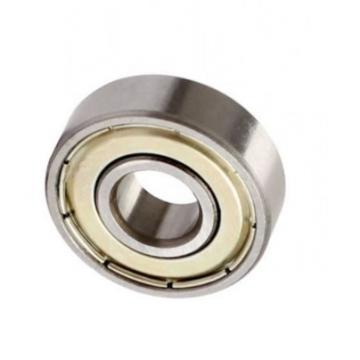 Alibaba China Supplier Good Quality Inch Size Tapered Roller Bearing L44649/10 Bearings