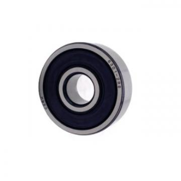 Inch taper roller bearing lm11749/lm11710 for truck loading conveyor lm11749/10 17.462*39.878*13.843