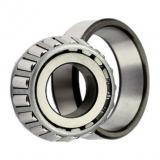 High Speed Low Noise Deep Groove Ball Bearing Price Koyo 6200 series Bearing 6202
