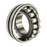 SKF Nu322ecm/Vl0241 Insocoat Cylindrical Roller Bearing Nu315ecp/Vl0241, Nu228ecm/C3 Vl0241, Nu228ecm/C3vl0241