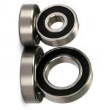 NSK NTN Koyo Asahi SKF Pillow Block Bearing Chrome Steel UCP328