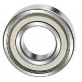 657BF0103 Industrial Motion & Position Sensors 10Kohms 20% Flatted Shaft