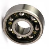 Double Row Genuine Brand Timken Wear-resistant Tapered Roller Bearings 352968