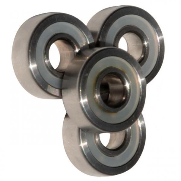 6801 6802 6803 6804 6805 Zz 2RS Motor Ball Bearing #1 image
