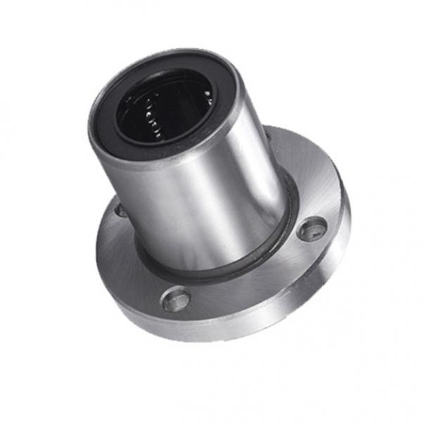 22217 EK 22217 E Spherical Roller Bearings SKF Bearing 22217 #1 image