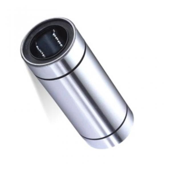 Koyo NSK NTN Japan deep groove ball bearing 6202 ZZ 2RS 6202-2RS 6202 bearing price list #1 image