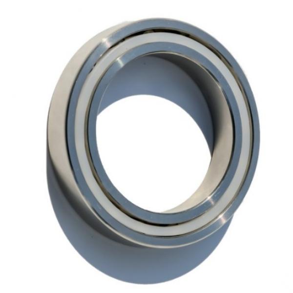 Koyo Wheel Bearing Transmission Bearing Pinion Shaft Bearing Gearbox Bearing Inch Taper Roller Bearing Lm29749/Lm29711 Lm29749/11 Lm607045/Lm607010 Lm607045/10 #1 image
