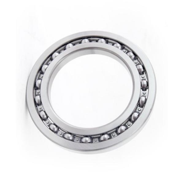 Wheel Bearing Transmission Bearing Pinion Shaft Bearing Gearbox Bearing Inch Taper Roller Bearing Lm377449/Lm377410 Lm377449/10 Lm300849/Lm300811 Lm300849/11 #1 image