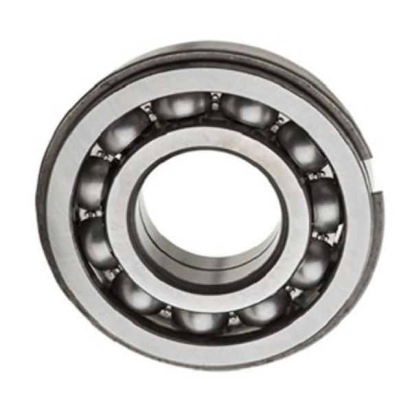 Hardware Accessories Rolling Ball Bearing 6324-P6 (16024 6024 6224 6324 6826 6926 16026 6318 6319 6320 6321 6322 6324 628/4 628/5 628/6 628/Zz 2R) #1 image