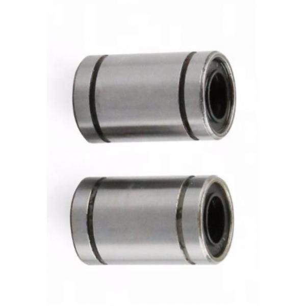 High Quality Taper Roller Bearing SKF Bearing 30210 SKF #1 image
