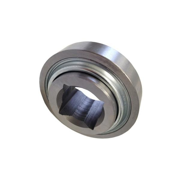 6200 RS Bearing Factory Direct Supply High Precision 6200 Deep Groove Ball Bearing with size 10x30x9mm #1 image