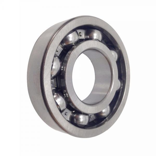 High quality KOYO bearing 6208 KOYO auto spare part bearing 6208 ZZ KOYO deep groove ball bearing 6208 2RS #1 image